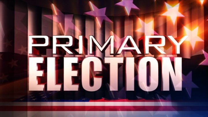 Illinois Election Results Races